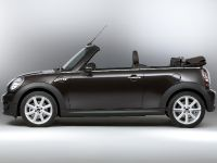 2012 MINI Highgate Convertible, 6 of 18