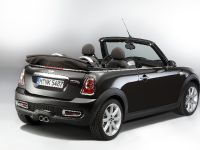 2012 MINI Highgate Convertible, 7 of 18