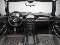 2012 MINI Highgate Convertible, 14 of 18