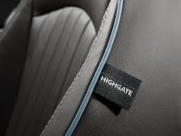 2012 MINI Highgate Convertible, 17 of 18