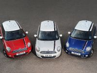 2012 MINI London Edition, 3 of 11