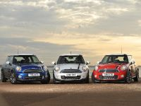 2012 MINI London Edition, 5 of 11