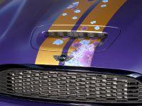 2012 Franca Sozzani MINI Roadster, 11 of 16