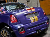 2012 Franca Sozzani MINI Roadster, 13 of 16