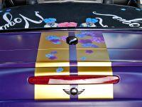 2012 Franca Sozzani MINI Roadster, 15 of 16