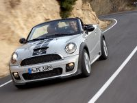 2012 MINI Roadster, 4 of 57