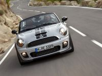 2012 MINI Roadster, 5 of 57