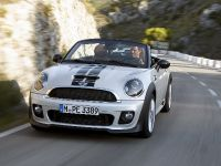 2012 MINI Roadster, 7 of 57