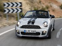2012 MINI Roadster, 15 of 57