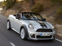 2012 MINI Roadster, 17 of 57