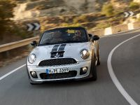 2012 MINI Roadster, 20 of 57
