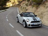 2012 MINI Roadster, 21 of 57