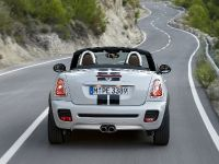 2012 MINI Roadster, 22 of 57