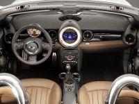 2012 MINI Roadster, 29 of 57