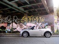 2012 MINI Roadster, 41 of 57