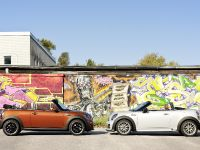 2012 MINI Roadster, 44 of 57