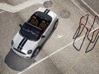2012 MINI Roadster, 48 of 57