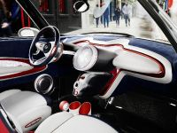 2012 MINI Rocketman Concept , 3 of 9