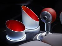 2012 MINI Rocketman Concept , 5 of 9