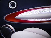 2012 MINI Rocketman Concept , 7 of 9