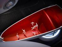 2012 MINI Rocketman Concept , 9 of 9