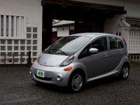 2012 Mitsubishi i-MiEV, 3 of 10