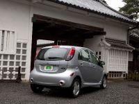thumbnail image of 2012 Mitsubishi i-MiEV