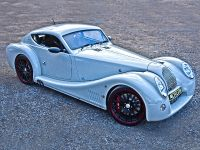 2012 Morgan Aero Coupe - PIC64711