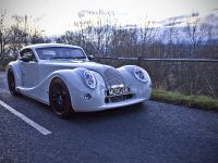 2012 Morgan Aero Coupe - PIC64712