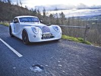 2012 Morgan Aero Coupe - PIC64713