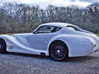 2012 Morgan Aero Coupe, 5 of 7