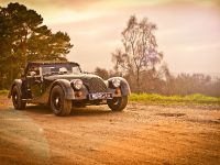 thumbnail image of 2012 Morgan Roadster