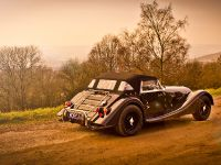 2012 Morgan Roadster - PIC64732