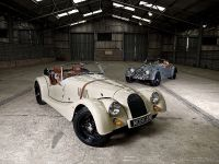 2012 Morgan Roadster, 19 of 19