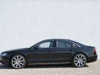 2012 MTM Audi A8 TDI, 5 of 5