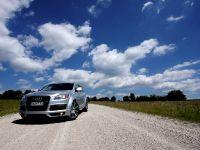 2012 MTM Audi Q7 TDI, 2 of 3