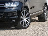 2012 MTM Audi Touareg TDI, 2 of 3