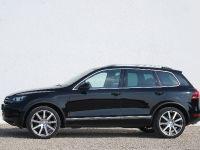 2012 MTM Audi Touareg TDI, 3 of 3