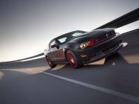 2012 Mustang Boss 302 Laguna Seca, 2 of 37