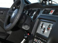 2012 Mustang Cobra Jet, 6 of 6