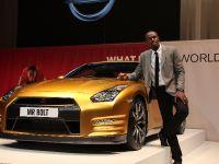 2012 Nissan Bolt GT-R , 4 of 14