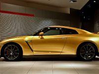 2012 Nissan Bolt GT-R , 6 of 14