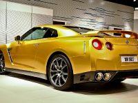 2012 Nissan Bolt GT-R , 7 of 14