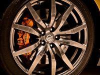 2012 Nissan Bolt GT-R , 13 of 14