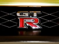 2012 Nissan Bolt GT-R , 14 of 14