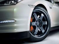 2012 Nissan GT-R EGOIST, 2 of 9