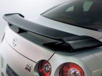 2012 Nissan GT-R EGOIST, 4 of 9