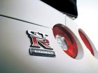 2012 Nissan GT-R EGOIST, 5 of 9