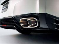 2012 Nissan GT-R EGOIST, 6 of 9