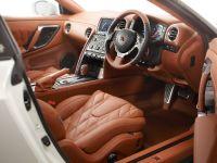 2012 Nissan GT-R EGOIST, 7 of 9
